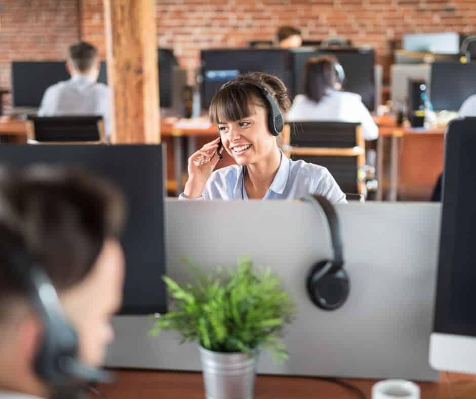 call-center-tramitación-información-registro-civil
