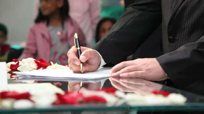 Certificado-boda-divorcio