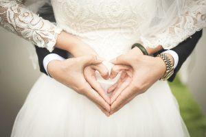 certificado-matrimonio