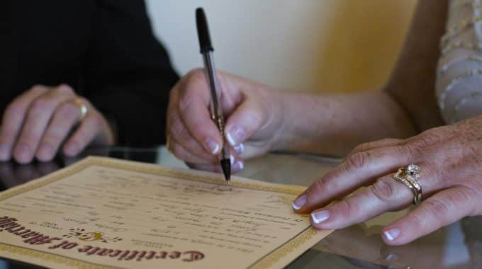 Certificado-matrimonio-anotacion-marginal-divorcio