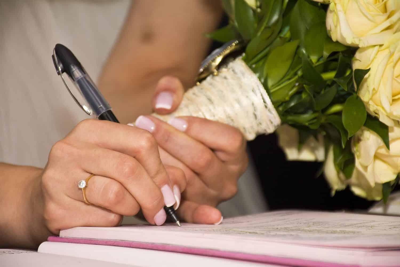 certificado-matrimonio-online-gratis