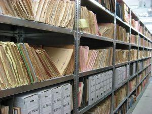 acceso-archivos-registro-