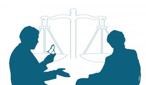 asistencia-juridica-gratuita