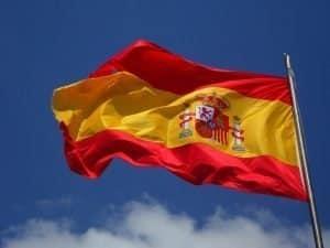 certificado-residencia-española