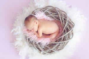 informacion-certificado-nacimiento