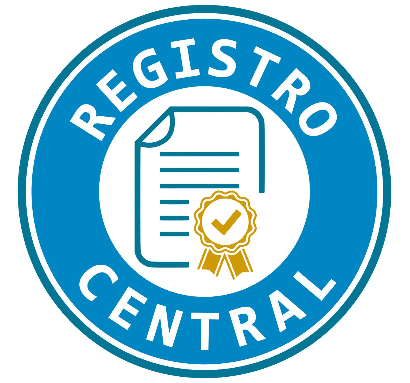 Trámites Certificados Registro Civil