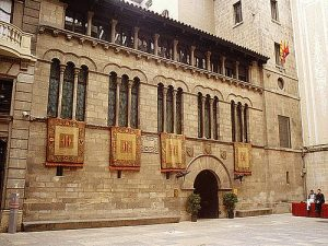 registre-civil-lleida
