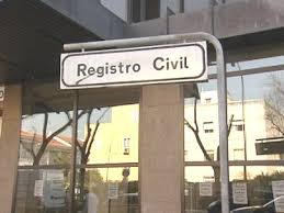 registro-civil-bilbao