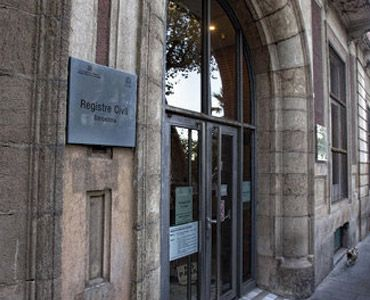 registro-civil-barcelona