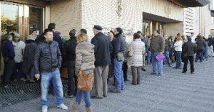 registro-civil-castellon