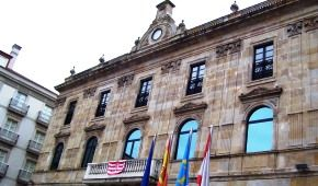 registro-civil-gijón