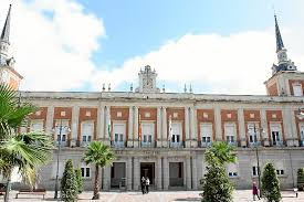 registro-civil-huelva