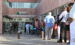 registro-civil-sevilla