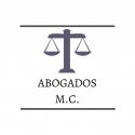 ABOGADOS-M.C.-colaboradores-registro-civil