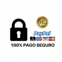 PAGO-SEGURO-CERTIFICADO-REGISTRO-CIVIL