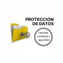 PROTECCIÓN-DATOS-CERTIFICADOS-REGISTRO-CIVIL