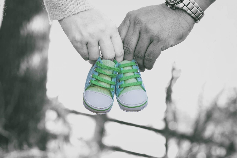 solicitar-partida de-nacimiento